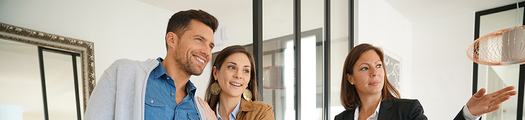bigstock-Couple-with-real-estate-agent--161427794.jpg